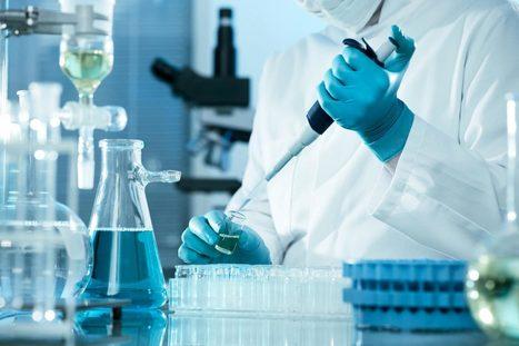 Fuite de données de santé : les laboratoires vont bientôt contacter les victimes ...