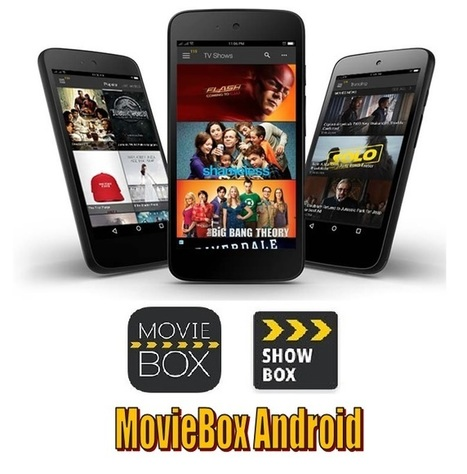 MovieBox android' in tutuapp download | Scoop it