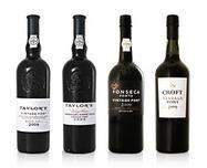 2011 Vintage Port | Wine and Port Wine Trends | Scoop.it