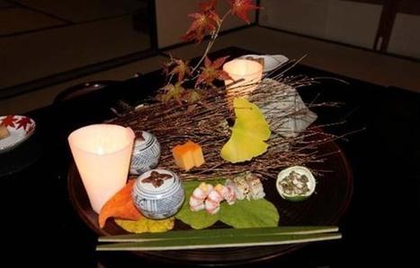 3 restaurants japonais parmi les 10 plus chers de la planète ... | Cyril Bladier Fooding | Scoop.it