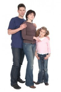5 Reasons Why Keeping Family Secrets Could Be Harmful - PsychCentral.com (blog) | Heal the world | Scoop.it