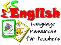 Free Printables for Teachers | MES English | Learning technologies for EFL | Scoop.it