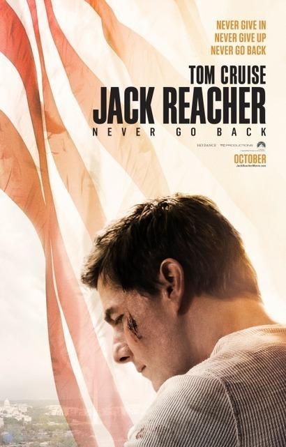 jack reacher never go back full movie download filmywap