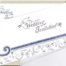 Muslim Wedding Invitations | Muslim wedding cards | Scoop.it
