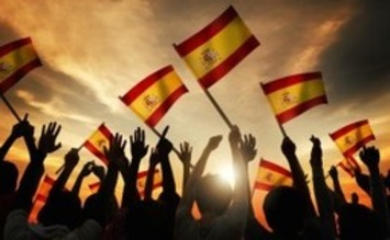 Spanish Authorities Clarify How Tax Applies to Bitcoin Losses - CoinDesk | money money money | Scoop.it
