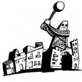 Gentrificación   Urbanism 3.0   Scoop.it