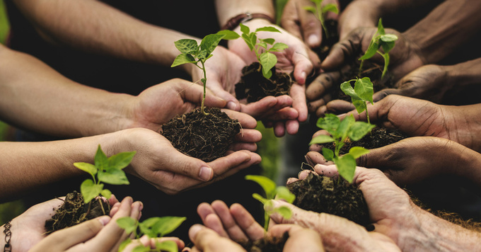 AGRIFOOD IN ITALY: HOW ANGA TACKLES THE SDGs