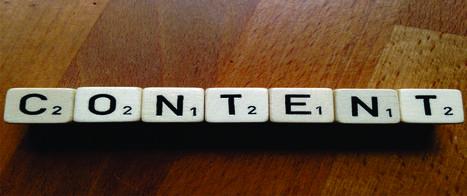 ¿Cómo es el cuento de la monetización de contenidos? | Social Media & Actualidad 2.0 | Scoop.it