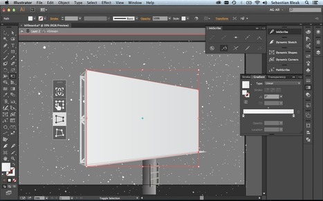adobe illustrator cc 2014 crack