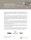 Crowdsourcing Marketing Report | OpenView Labs | Help to Develop Cloud Marketing | Scoop.it
