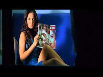 Dual Audio Movies Hindi English 720p Daravni Haveli 1080p