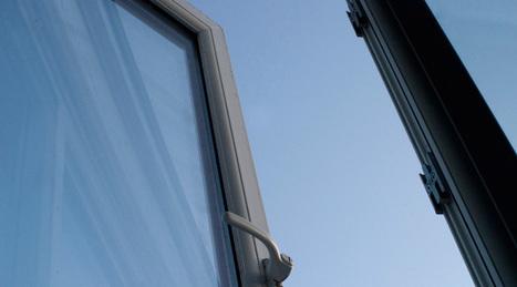 La ventilation dans une maison passive | All Dressed | Scoop.it