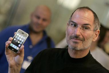 ¿Por qué necesita su empresa una app móvil? | To game or not to game | Programación iphone | Scoop.it