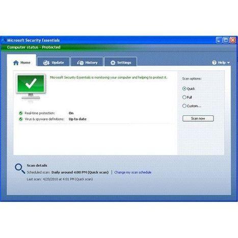 Windows installer 3. 1 скачать для windows xp.