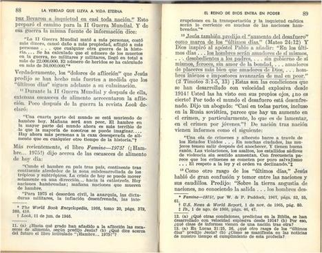 PROCLAMADORES DEL REINO DE DIOS PDF