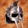 Helmet replicas