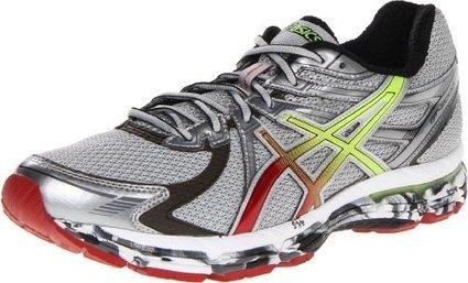 e2655a52b0981 ASICS Men s GT-2000 Running Shoe
