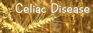 Celiac Disease | STUDENTS AND THEIR FRUSTRATING FOOD ALLERGIES | Scoop.it