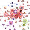 La nueva era del aprendizaje digital y virtual