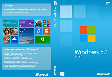 update windows 8 to 8.1 offline 64 bit