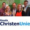 ChristenUnie Gouda