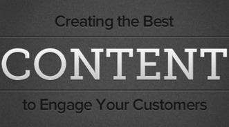 How To Write Blog Posts That Engage Customers | Smedio | Blogger Effect | Scoop.it