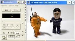 Stop Motion Animator : Estoig Digital | EDUDIARI 2.0 DE jluisbloc | Scoop.it
