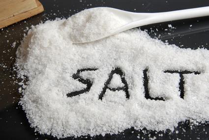 Làm trắng da bằng muối ăn, tại sao không ? - Cẩm nang làm đẹp - những cách làm đẹp đơn giản nhất | SEO, BUSINESS, TAG | Scoop.it