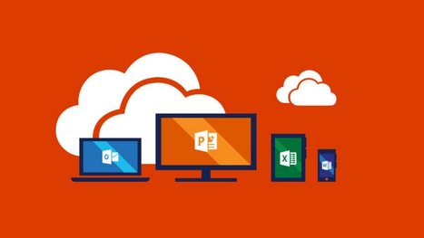 Backup Office 365 Mailbox As PST With Perfect Solutions
