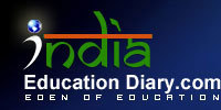 Effective Environmental Legislation Crucial To Deal With Climate Change, Says ... - India Education Diary | Environmental regulation | Scoop.it