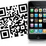 Creative Ways to Use QR Codes for Your Small Business | Transforming small business | Scoop.it