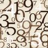 Ball de nombres: matemàtiques sorprenents