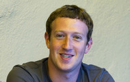 Zuckerberg Falls From Tech's Richest as Facebook Falters | SMedia | Scoop.it