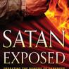 Christian Book Reviews