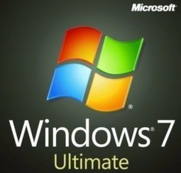 windows 7 ultimate x64 product key serial