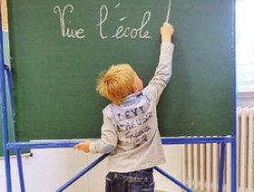 Francia, a lezione di morale laica | The Matteo Rossini Post | Scoop.it
