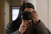 10 Things You Didn't Know About Selfies   Digital Marketing Ramblings   Scoop.it
