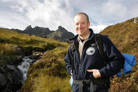 VisitScotland on flickr   Scottish Highlands explored   Scoop.it