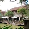 Cho thuê xe tháng tại Hà Nội
