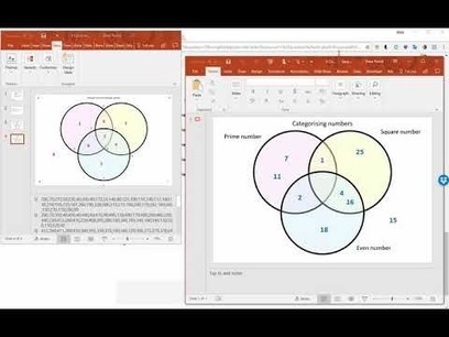 Easily create a venn diagram drag and drop acti easily create a venn diagram drag and drop activity in moodle ccuart Gallery