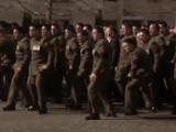 Danse funéraire - Haka | Je, tu, il... nous ! | Scoop.it