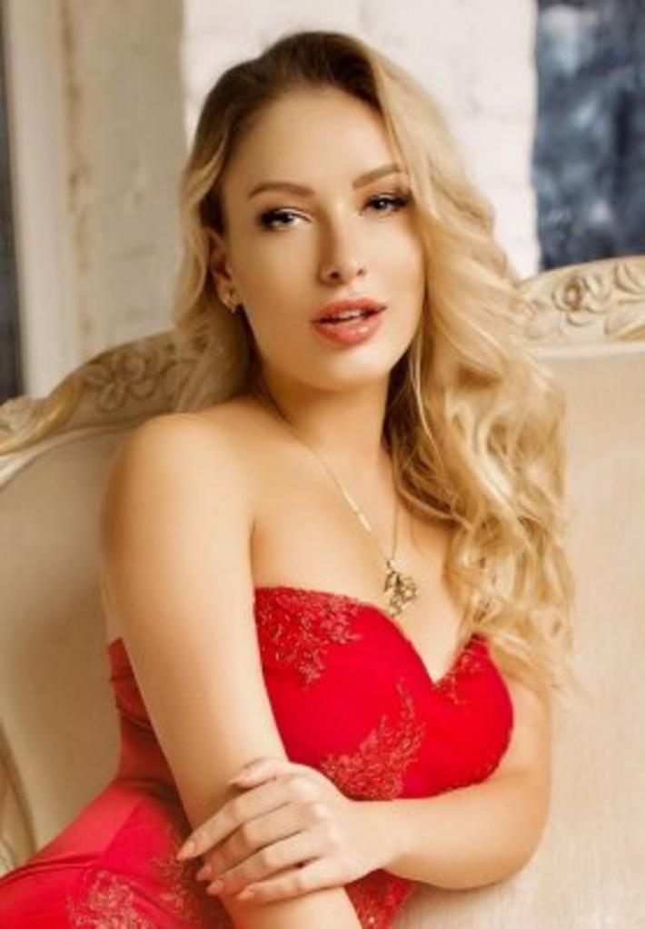 Site de Rencontres avec de Belles Femmes Russes et Ukrainiennes