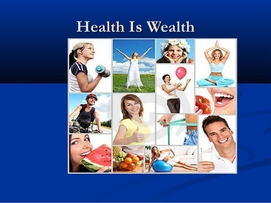 adopting a healthy lifestyle Do you want to adopt a healthy lifestyle do you want to change so you can create the life you want cut out the excuses.