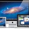 TEST OS X Lion
