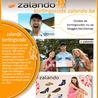 Kortingscode Zalando