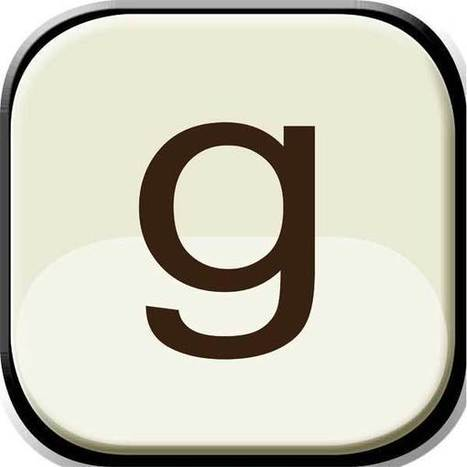 7 Ways to Authors Can Use GoodReads to Promote Thier Book ... | Writing Tips | Scoop.it