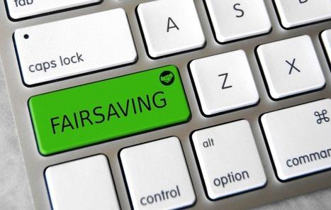 Fairsaving: Collaborative Saving with FairCoop | FairCoop | Sentient Identity | Scoop.it
