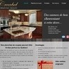 Quebec Site De L'agence Et Agence Web De Montréal