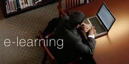 El abandono en los cursos online.   Aprender a distancia   Scoop.it