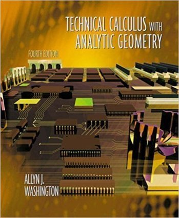 Rational software architect 804 11 ryoscoop theory of machines and mechanisms pdf free download 4th edition zip fandeluxe Gallery